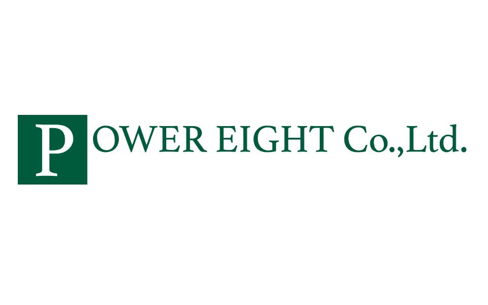 株式会社パワーエイトホールディングス
