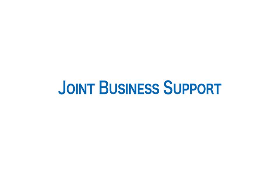 ジョイントビジネスサポート